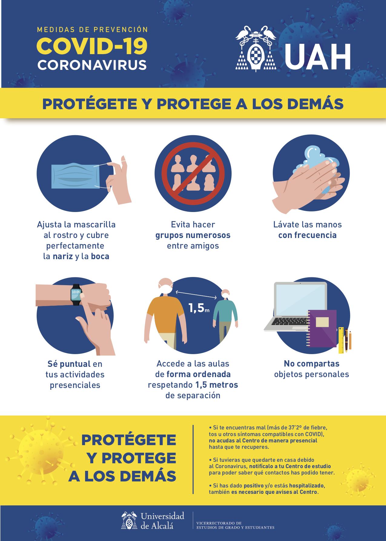 data-cke-saved-src=http://escuelapolitecnica.uah.es/noticias/docs/medidasprevencioncovid.jpg