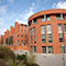 <p>Nano-electronics Design Automation<br /> PhD position, 3 years project duration</p>  <p>Please send your full application electronically or by regular mail to:<br /> Prof. (FH) Dr.-Ing. habil. Hans Georg Brachtendorf, brachtd@fh-hagenberg.at,<br /> Softwarepark 11, A-4232 Hagenberg, Austria</p>