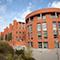 <p>&nbsp; El pr&oacute;ximo jueves 30 de marzo de 2017 tendr&aacute; lugar en la EPS-UAH un Seminario de introducci&oacute;n al sector y al empleo para nuevos graduados en ingenier&iacute;as, dentro del programa de orientaci&oacute;n en formaci&oacute;n permanente, empleo y desarrollo profesional para los futuros graduados en Ingenier&iacute;as de Telecomunicaci&oacute;n (GIEC, GIST, GIT y GITT), desarrollado por el Colegio oficial de Ingenieros T&eacute;cnicos de Telecomunicaci&oacute;n (COITT).</p>  <p>&nbsp; El seminario lo impartir&aacute; el Decano del COITT, Jos&eacute; Javier Medina, y se celebrar&aacute; en la sala Juan de la Cierva, de 10:00 a 14:00, estando inscrito en el programa de bonocr&eacute;ditos*.</p>  <p>&nbsp; Para participar es imprescindible la inscripci&oacute;n rellenando el formulario que encontrar&eacute;is en https://goo.gl/Za6B7W</p>  <p>&nbsp; Esperamos que sea de vuestro inter&eacute;s y os animamos a inscribiros.</p>  <p>&nbsp;</p>  <p>&nbsp;</p>