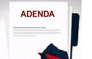 <p>Como parte de las <a class=pdf href=https://codatz.uah.es/868e45502749a87c.pdf target=_blank><strong><u>Medidas de Adaptación Académica en la UAH por emergencia sanitaria COVID-19</u></strong></a>, aprobadas en Consejo de Gobierno de la Universidad de Alcalá (UAH) del 23 de Abril de 2020, y en Junta de Escuela del 15 de Mayo de 2020, se han desarrollado e incorporado las Adendas a la Guías Docentes de todas las asignaturas de las titulaciones de Grado, de Máster Universitario en Ingeniería Industrial (MUII) y de Máster Universitario en Ingeniería de Telecomunicación (MUIT), impartidos en la Escuela Politécnica Superior (EPS).</p>  <p>Estas adendas se encuentran publicadas, tal y como se especifica en el documento de medidas mencionado, en el lugar habitual de la web de la EPS, en función de la titulación: <strong><u><a href=https://escuelapolitecnica.uah.es/estudiantes/asignaturas.asp>https://escuelapolitecnica.uah.es/estudiantes/asignaturas.asp</a></u></strong></p>