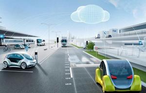 <p>ASEPA y FEIBIM/FEIBEM te invitan a participar gratuitamente en el siguiente webinar:</p>  <ul> <li>Webinar 9: 25 de noviembre.</li> <li>Título: Vehículos autónomos y conectados en el futuro modelo de transporte.</li> <li>Programa, ponentes, hora y todos los demás detalles <a href=http://www.asepa.es/images/pdf/webinar/wb9_convf.pdf target=_blank>aquí</a>.</li> <li>Gratis.</li> </ul>