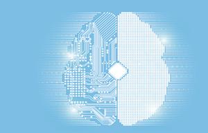 """<p>Este premio es una forma de abrir puertas a los estudiantes que diseñarán los entornos digitales e industriales del futuro. Concebido por y para las nuevas generaciones de ingenieros e ingenieras y organizado desde hace varios años por Bizintek, estos premios que llevan el nombre de la empresa vizcaína son una competición abierta a todos los estudiantes de cualquier rama de Ingeniería impartida, y que hayan presentado su proyecto de Fin de Grado, Postgrado o Máster en 2019.</p>  <p>Bizintek entregará tres premios al """"Proyecto Fin de Grado, Máster o Postgrado"""" para estudiantes en las diferentes ramas, especialidades o grados de Ingeniería, Tecnología y Electrónica.</p>  <p>Con esta iniciativa, el objetivo de Bizintek es motivar a los alumnos de ingeniería a seguir adelante con sus proyectos. Varios proyectos ganadores en años anteriores han podido ser desarrollados de manera efectiva, y sus creadores aprovecharon este certamen para establecer los vínculos que les permitieron continuar su carrera profesional en la ingeniería tecnológica.</p>  <p>El sitio web donde podrá ver ganadores de ediciones anteriores y noticias interesantes sobre sus proyecto, se encuentran en los enlaces:</p>  <ul> <li><a href=https://youtu.be/Raqdh0a34SE target=_blank>Video Finalistas Proyecto 2019</a></li> <li><a href=https://youtu.be/eokk6V5b-XU target=_blank>Video Finalistas Proyecto 2018</a></li> <li><a href=https://bizintek.es/premios-bizintek-el-merito-del-esfuerzo/ target=_blank>El mérito del esfuerzo: Premios Bizintek: el mérito del esfuerzo</a></li> </ul>"""