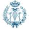 <p><span style=font-size:12pt>Un año más, el COITT celebra los premios al<strong>Mejor Trabajo Fin de Grado en Telecomunicación de España,</strong>los<strong></strong>Premios COITT Futuro de las Telecomunicaciones.<strong></strong>La inscripción al concurso se realizará a través del siguiente enlace:<a href=https://telecos.zone/inscripcion-premios-coitt-2019-ft style=color:>https://telecos.zone/inscripcion-premios-coitt-2019-ft</a>donde los/as alumnos/as recién egresados deben haber defendido su TFG entre octubre de 2018 y hasta el 30 de septiembre de 2019, ambos incluidos, además de estar colegiados. Para facilitar la participación en el concurso, si el concursante visa el TFG a través de la plataforma del COITT (visado académico gratuito) la cuota de colegiación anual se reduce un 50%, sólo para nuevos colegiados. Además si algún colegiado está en situación de desempleo éste no pagará por la colegiación. Los premios serán evaluados por un comité formado por distintos docentes de escuelas de telecomunicación de España. Puede consultar más detales en las bases de los premios.</span></p>