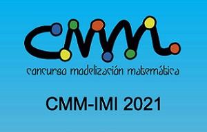 <p>Se acaba de publicar la web del concurso (<a href=https://blogs.mat.ucm.es/cmm>https://blogs.mat.ucm.es/cmm</a>) donde se pueden encontrar las bases y el link para la inscripción.</p>  <p>Pueden participar alumnos de grado de 18 universidades de Argentina, Brasil, España y México y habrá grandes premios.</p>  <p>¿Os animáis?</p>