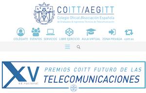 """<p>El COIT te invita a la jornada: Análisis de las dimensiones éticas, económicas y legales de la extensión del teletrabajo""""</p>  <ul> <li>Fecha: 3 de diciembre a las 18:00 h.</li> </ul>  <h4>Programa</h4>  <ul> <li>18:00 h. Introducción y bienvenida<br /> Modera: José María García Orois, miembro del Grupo de Políticas Públicas y Regulación.</li> <li>18:05 h. Inicio jornada """" Análisis de las dimensiones éticas, económicas y legales de la extensión del teletrabajo"""", impartido por: <ul> <li>Carlos Martínez Navarrete, presidente Sector Nacional CSIF</li> <li>Representante de CEPYME (pendiente de confirmar)</li> <li>Elisa Vivancos, técnico de Ciberseguridad para Empresas. INCIBE</li> <li>Juan Jesús Menor, profesor del Departamento de Comunicación y Sociología de la URJC.</li> </ul> </li> <li>19:00 h. Turno abierto para comentarios y consultas</li> </ul>  <p>Nota: Dos horas antes del inicio del evento se enviará un correo con los datos de conexión a todos los inscritos.</p>"""