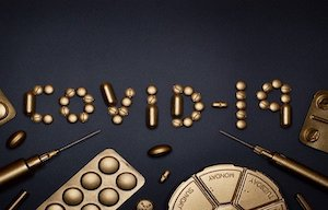 <h3><span style=color:#0000CD>Si tienes síntomas compatibles con COVID-19o has sido contacto estrecho con un positivo</span></h3>  <ul> <li>NO asistas y notifica tu situacion en:<a href=http://www.uah.es/COVID-19/notifica-covid target=_blank>http://www.uah.es/COVID-19/notifica-covid</a>.</li> <li>Contamos con un Coordinador COVID, que ayudará a resolver cualquier duda <ul> <li>José Luis Martín Sánchez - 91 885 6587 / 6971.</li> <li><span style=color:rgb(0,>Sala COVID:</span>Edificio Este (verde), planta 1ª, Despacho 112.</li> </ul> </li> </ul>  <h3><span style=color:#0000CD>Si tienes 18-29 años y quieres realizarte un test de antígenos gratutito</span></h3>  <p>Campaña Por ti, por mi, por los tuyos.</p>  <ul> <li>Fechas: 19 de enero al 8 de febrero, ambos incluidos,9:00-14:00h y 16:00-21:00h.</li> <li>Lugar: Pabellón Gala del Campus Externo (Avda. Principal de la Universidad, 5).</li> <li>Contacto con cita previa en:<a href=https://gestiona7.madrid.org/CTAC_CITA/TESTCOVID>https://gestiona7.madrid.org/CTAC_CITA/TESTCOVID</a>.</li> </ul>  <h3><span style=color:#0000CD>Asiste a las clases presenciales en condiciones seguras y que limiten los contagios</span></h3>  <ol> <li>Aplicar la <strong>regla de las 3M</strong>:  <ul> <li>Uso obligatorio y correcto de <strong>Mascarilla</strong> (más una de repuesto).</li> <li>Distanciamiento físico mínimo de <strong>1,5 Metros</strong>, en lugares comunes.</li> <li>Limpieza y desinfección de <strong>Manos</strong> frecuente. Traer gel hidroalcohólico para uso personal.</li> </ul> </li> <li>Estar atentos a los cambios en la sección <a href=https://escuelapolitecnica.uah.es/escuela/informacion-COVID19-EPS.asp target=_blank>Información COVID-19</a>de la página web de la Escuela Politécnica Superior.</li> <li><strong>NO ACUDIR</strong> a la Escuela si se tiene <strong>sintomatología compatible </strong>con COVID-19.</li> <li><strong>Informar al profesor y abandonar</strong> el edificio si se manifiestan síntomas <strong>compatibles c