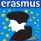 <p>Publicamos adjunto a este mensaje la resoluci&oacute;n provisional de las solicitudes de becas Erasmus+ (KA103) de la EPS.</p>