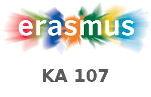 <p>ESTUDIANTES</p>  <p>Se ha abierto un plazo de REPESCA para ESTUDIANTES Erasmus+ KA107 outgoing que quieran irse a estudiar el a&ntilde;o pr&oacute;ximo a Rusia, Serbia, Bielorrusia, Georgia, Azerbaiyan, Armenia o Marruecos, con 650 &euro;/mes de beca m&aacute;s gastos de viaje. Ten&eacute;is la convocatoria aqu&iacute;: https://www.uah.es/es/admision-y-ayudas/becas/Becas-Erasmus-KA107-de-movilidad-de-ESTUDIANTES-para-paises-no-Erasmus-curso-2018-19-REPESCA/&nbsp; y m&aacute;s informaci&oacute;n aqu&iacute;:&nbsp; http://www3.uah.es/ka107</p>  <p>Plazo de solicitud: 4 de mayo.</p>  <p>PROFESORES</p>  <p>Tambi&eacute;n hemos abierto la primera convocatoria de estas becas Erasmus+ KA107 para PROFESORES outgoing que quieran pasar una semana en dichos pa&iacute;ses impartiendo algunas clases o conferencias en ingl&eacute;s. Ten&eacute;is la convocatoria aqu&iacute;: https://www.uah.es/es/admision-y-ayudas/becas/Becas-Erasmus-KA107-de-movilidad-de-PROFESORES-para-paises-no-Erasmus-curso-2018-19/&nbsp; y m&aacute;s informaci&oacute;n aqu&iacute;:&nbsp; http://www3.uah.es/ka107</p>  <p>La beca es de 1.120 &euro; m&aacute;s gastos de viaje. Este plazo de solicitud termina el 31 de mayo.</p>  <p>PAS</p>  <p>Tambi&eacute;n hemos abierto la primera convocatoria de estas becas Erasmus+ KA107 para PAS outgoing que quieran pasar una semana en dichos pa&iacute;ses compartiendo experiencias en ingl&eacute;s. Ten&eacute;is la convocatoria aqu&iacute;: https://www.uah.es/es/admision-y-ayudas/becas/Becas-Erasmus-KA107-de-movilidad-de-PAS-para-paises-no-Erasmus-curso-2018-19/&nbsp; y m&aacute;s informaci&oacute;n aqu&iacute;:&nbsp; http://www3.uah.es/ka107</p>  <p>La beca es de 1.120 &euro; m&aacute;s gastos de viaje. Este plazo de solicitud termina tambi&eacute;n el 31 de mayo.</p>