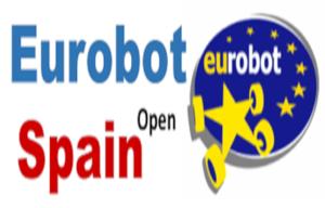 <p>Por primera vez se organizan en la Universidad de Alcal&aacute; simult&aacute;neamente las competiciones Eurobot y Eurobot Junior Spain</p>  <p><strong>EUROBOT </strong><strong>es una competici&oacute;n europea de robots aut&oacute;nomos</strong> abierta a la participaci&oacute;n de equipos de cualquier parte del mundo. La competici&oacute;n engloba pruebas clasificatorias nacionales y una competici&oacute;n final internacional celebrada en Europa.</p>  <p><strong>EUROBOT JUNIOR </strong>sigue las mismas normativas que EUROBOT pero con un <strong>l&iacute;mite de edad de 18 a&ntilde;os</strong> y con la salvedad de que <strong>uno de los robots tiene que ser telecontrolado</strong> por cable. Es una competici&oacute;n que por sus caracter&iacute;sticas permite la participaci&oacute;n de equipos grandes o peque&ntilde;os, de primaria, secundaria o Formaci&oacute;n Profesional.</p>  <p>El pr&oacute;ximo viernes <strong>26 de abril </strong>tendr&aacute; lugar en <strong>el Sal&oacute;n de Actos de la Escuela Polit&eacute;cnica Superior</strong> de la <strong>Universidad de Alcal&aacute;</strong> la primera fase clasificatoria de ambas competiciones de la que saldr&aacute;n los robots que representar&aacute;n a Espa&ntilde;a en la final internacional europea.</p>  <p>El <strong>programa preliminar</strong> de las competiciones es el siguiente:</p>  <p>9:00&nbsp;&nbsp;&nbsp;&nbsp; Recepci&oacute;n de los equipos</p>  <p>9:30&nbsp;&nbsp;&nbsp;&nbsp; Homologaciones</p>  <p>11:00&nbsp; &nbsp; Primera ronda Eurobot (todos contra todos)</p>  <p>12:00 &nbsp;&nbsp; Presentaciones de los equipos de Eurobot</p>  <p>14:00 &nbsp;&nbsp; Comida</p>  <p>15:00 &nbsp;&nbsp; Segunda ronda Eurobot (todos contra todos)</p>  <p>16:00&nbsp;&nbsp;&nbsp; Presentaciones de los equipos de Eurobot Junior</p>  <p>16:30&nbsp;&nbsp;&nbsp; Ronda Eurobot Junior (todos contra todos)</p>  <p>17:00 &nbsp;&nbsp; Finales de Eurobot Junior y Eurobot</p>  <p>17:30 &nbsp;&nbsp; Entrega de trofeos y diplom