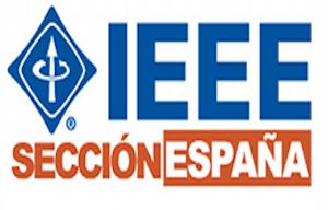 <p>La sección española del IEEE celebrará el IEEE Day.</p>  <p>Este evento se realiza anualmente para conmemorar la primera reunión de ingenieros eléctricos celebrada en Estados Unidos en 1884 para asistir a la Exposición Internacional de Electricidad de Filadelfia y que fue el germen de nuestra actual asociación.</p>  <p>El objetivo de este día consiste en acercar la tecnología a la sociedad y que permite dar visibilidad al trabajo diario de los ingenieros e investigadores.</p>  <p>Debido a la situación sanitaria, el IEEE DAY 2020 se celebrará online durante los días <strong>21, 22 y 23 de octubre</strong>.</p>  <p>La asistencia es gratuita aunque requiere registro previo.</p>  <p>Con suficiente antelación, se enviará el enlace de conexión a los registrados en cada jornada.</p>