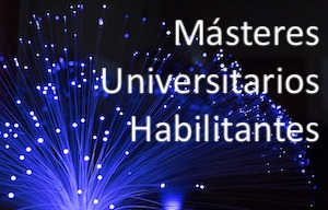 """<h4><span style=color:#003da5>Nuestros Másteres Habilitantes</span></h4>  <p>Te invitamos a que conozcas nuestros Másteres Universitarios en Ingeniería de Telecomunicación e Ingeniería Industrial, que tienen el sello de calidad EUR-ACE, porque creemos en la relevancia de los estudios que os animamos a cursar.</p>  <p>Se trata de estudios """"2 en 1"""", dado que, por una parte, ambos másteres os habilitan para el ejercicio de la profesión (ya sea la de Ingeniero de Telecomunicación o la de Ingeniero Industrial), lo que te va a dar una visión mucho más amplia y te va a abrir la puerta a una mayor oferta laboral que la adquirida en el grado. Y, por otra parte, vas a poder obtener una visión especializada, puesto que se puede estudiar una especialidad, hacer un TFM orientado y hacer prácticas en empresas.</p>  <h4><span style=color:#003da5>Vídeos y presentaciones</span></h4>  <p>Te invitamos también a que visualices los vídeos que hemos grabado para ti con motivo de las Jornadas de Puertas Abiertas de la Escuela Politécnica Superior, donde se explican las características fundamentales de cada máster. ¡¡¡Te van a ayudar a aclarar todas tus cuestiones!!!</p>  <h5><span style=color:#0046ad>Máster Universitario en Ingeniería Industrial</span></h5>  <p><iframe frameborder=0 height=315 src=https://www.youtube.com/embed/mqZf5Pcysos width=560></iframe></p>  <p>Haz clic <a href=https://www.dropbox.com/s/d4bbne384u9mif1/20200619-PresentacionMUII-2021-vPub.pdf?dl=0>aquí</a> para ver la presentación.</p>  <h5><span style=color:#0046ad>Máster Universitario en Ingeniería de Telecomunicación</span></h5>  <p><iframe frameborder=0 height=315 src=https://www.youtube.com/embed/TASrKbpiWOU width=560></iframe></p>  <p>Haz clic <a href=https://www.dropbox.com/s/qm5ws1kh3xevacg/20200715-PresentacionMUIT-2021-vdef_1.pdf?dl=0>aquí</a> para ver la presentación.</p>  <h5><span style=color:#0046ad>Conoce la Escuela</span></h5>  <p>En 2 mins. te mostramos nuestras amplias y modernas instalaciones, las e"""
