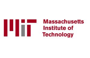 <p>El Vicerrectorado de Relaciones Internacionales de la UAH oferta becas para ayudar econ&oacute;micamente a los estudiantes que deseen realizar una <strong>estancia de pr&aacute;cticas acad&eacute;micas en el Massachusetts Institute of Technology (MIT)</strong>.</p>  <p>La cuant&iacute;a de las becas es de 4.000&euro; y las becas est&aacute;n dirigidas a los estudiantes matriculados en los estudios oficiales de Grado o M&aacute;ster de la Universidad de Alcal&aacute; durante el presente curso acad&eacute;mico<br /> los solicitantes deben acreditar un <strong>nivel m&iacute;nimo de C1 de lengua Inglesa</strong>.</p>  <h4><strong>Plazo de Solicitud:11/02/2019</strong></h4>  <p>Convocatoria: https://www.uah.es/export/sites/uah/es/admision-y-ayudas/.galleries/descargas-becas/B514_CONV_Becas-UAH-MIT-2018-19.pdf</p>  <h4>M&aacute;s Informaci&oacute;n: internacional.becas@uah.es</h4>