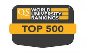 <p>El prestigioso ranking internacional <a href=https://www.topuniversities.com/university-rankings/world-university-rankings/2021 target=_blank>QS World University Rankings 2021</a>, elaborado por la consultora británica Quacquarelly Symonds (QS), ha evaluado más de<strong> 5.500 </strong>universidades de todo el mundo.</p>  <p>En esta edición 2021, los criterios para elaborar el ránking han sido la reputación académica, la reputación entre los empleadores, la ratio PDI/estudiantes, el impacto de las investigaciones, y el número de estudiantes y profesores internacionales.</p>  <p>La UAH se sitúa como la <strong>primera universidad </strong>pública española en capacidad de atracción de estudiantes internacionales y es una de las 200 mejores del mundo en este ámbito (posición 190).</p>  <p>Según los resultados, la UAH también destaca en el número de profesores en relación con los estudiantes (posición 265 entre las universidades de todo el mundo) ya que tiene una<strong>ratio de 8 alumnos por profesor</strong>, lo que permite un contacto directo y permanente entre ambos.</p>  <p>Además, no debemos olvidar el éxito y la<strong> gran tasa de empleabilida</strong>d que obtienen los alumnos, ya que para completar su formación, la Universidad tiene convenios con más de 5.000 empresas.</p>  <p>La misma consultora elabora el ránking QS World University Rankings by Subject 2020, en el que situó a la UAH entre las 500 mejores universidades del mundo en ocho áreas de conocimiento, entre las que se incluye la Ingeniería Eléctrica y Electrónica por segundo año consecutivo.</p>