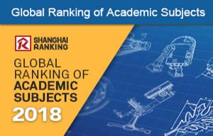 <p>La &uacute;ltima edici&oacute;n del prestigioso <a href=http://www.shanghairanking.com/Shanghairanking-Subject-Rankings/ rel=noopener target=_blank>Ranking de Shangh&aacute;i (ARWU-Academic Ranking of World Universities)</a> incluye seis &aacute;reas de la UAH entre las mejores del mundo. De entre las seis &aacute;reas, 2 se corresponden con estudios de la EPS. En concreto:</p>  <p><strong>Computer Science &amp; Engineering</strong></p>  <p>La EPS-UAH se sit&uacute;a en la posici&oacute;n <span style=background-color:#FFFF00>366 del mundo, y en la 13 a nivel nacional.</span></p>  <p>http://www.shanghairanking.com/Shanghairanking-Subject-Rankings/computer-science-engineering.html</p>  <p><strong>Electrical &amp; Electronic Engineering</strong></p>  <p>http://www.shanghairanking.com/Shanghairanking-Subject-Rankings/electrical-electronic-engineering.html</p>  <p>La EPS-UAH se sit&uacute;a en la posici&oacute;n <span style=background-color:#FFFF00>361 del mundo, y en la 14 a nivel nacional</span>.</p>  <p>&nbsp;</p>  <p>Es importante resaltar que en el prestigioso estudio se analizan datos provenientes de 4.000 universidades de todo el mundo.</p>