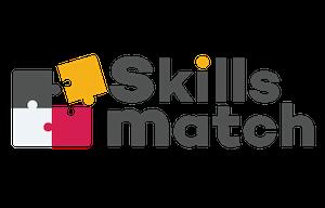 <p><strong>SkillsMatch</strong> te ayuda a identificar tus habilidades (<em>soft skills</em>) y te recomienda cursos online para mejorarlas.</p>  <p>Con el cambio en el mercado laboral europeo y el aumento de los empleados cualificados, los profesionales de los recursos humanos están buscando más allá de los conocimientos y exigiendo más en habilidades sociales.</p>  <p>SkillsMatch ha sido desarrollado por un proyecto europeo (<a href=https://skillsmatch.eu/es/home-es target=_blank>https://skillsmatch.eu/es/home-es</a>) en el que participa la UAH.</p>  <h4><span style=color:#003da5>¿Qué son las soft skills?</span></h4>  <p>Las soft skills son una combinación de habilidades interpersonales, sociales, comunicativas, personales, actitudes, atributos de carrera, inteligencia social y emocional, entre otras, que habilitan a la gente a desenvolverse en su entorno, trabajo y socialmente para conseguir sus metas en combinación con otras habilidades técnicas.</p>  <h4><span style=color:#003da5>La plataforma Skills Match </span></h4>  <p>Gratuita y con un registro sencillo, permite evaluación de soft skills, generando un perfil para el usuario como un portfolio online (que puede compartir si quiere), informando de las habilidades más recomendadas para una determinada ocupación y recomendando una variedad de cursos abiertos, gratuitos y online que ayudan a los usuarios a conocer, mejorar y validar sus habilidades soft skills.</p>  <h4><span style=color:#003da5>Puedes aprender más con estos vídeos:</span></h4>  <p>Las soft skills y Skills Match:</p>  <p><iframe frameborder=0 height=315 src=https://www.youtube.com/embed/b_egyC4CSog width=560></iframe></p>  <p></p>  <p>Plataforma:</p>  <p><iframe width=560 height=315 src=https://www.youtube.com/embed/6CCLVMPjTI0 frameborder=0 allow=accelerometer; autoplay; encrypted-media; gyroscope; picture-in-picture allowfullscreen></iframe></p>  <p>Accede a la plataforma en <a href=https://beta.skillsmatch.eu target=_blank>https://beta.skills