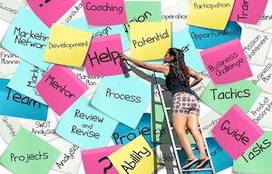 <p>En este taller, se tratarán los siguientes contenidos:</p>  <ul> <li>Actividades de autoconocimiento para conocer puntos fuertes y áreas de mejora para redactar un cv adaptado a lo que las empresas demandan.</li> <li>Estructura y contenido del CV.</li> <li>Diseño.</li> <li>Recomendaciones.</li> </ul>  <p>Serán<strong>10 horas de duración, 5 <em>online</em> y 5 de trabajo individual,</strong>y se ofertarán<strong>15 plazas</strong>(por orden de inscripción).</p>  <p>Sesiones <em>online</em> en directo:</p>  <ul> <li><strong>10-15 de septiembre, de 10 a 12.</strong></li> <li><strong>18 de septiembre, de 10 a 11.</strong></li> </ul>  <p>Se obtendrá certificado una vez evaluadas las actividades a entregar.</p>  <p>Para cualquier duda podéis contacta conempleabilidad.career@uah.es.</p>