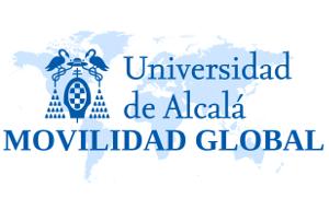 <p>Las Becas UAH Movilidad Global tienen como finalidad reforzar la movilidad internacional de los estudiantes de la Universidad de Alcal&aacute;, subvencionando estancias acad&eacute;micas en universidades extranjeras de paises para los que no se pueda solicitar beca Erasmus +.</p>  <p>Las becas UAH Movilidad Global est&aacute;n dirigidas a estudiantes oficiales de grado de la Universidad de Alcal&aacute;. Los candidatos deben haber superado, como m&iacute;nimo, 40 cr&eacute;ditos en la UAH, quedando excluidos de este c&oacute;mputo los cr&eacute;ditos cursados en otras instituciones, aun cuando hayan sido objeto de reconocimiento o convalidaci&oacute;n en la UAH.</p>
